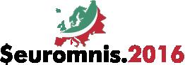 EurOmnis